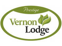 Prestige Vernon Lodge and Conference Centre  (formerly the Vernon Lodge)