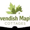 Cavendish Maples Cottages