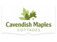 Cavendish Maples Cottages