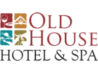 Old House Hotel & Spa