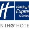 Holiday Inn Express & Suites Kelowna East (New)