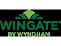 Wingate by Wyndham Kamloops