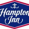 Hampton Inn & Suites - Birmingham, Alabama