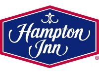 Hampton Inn & Suites - Birmingham, Alabama