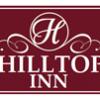 Hilltop Inn ( formerly Podollan Inn Salmon Arm)