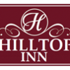 Hilltop Inn ( formerly Podollan Inn Salmon Arm)