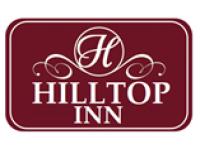 Hilltop Inn (formerly Podollan Inn Salmon Arm)