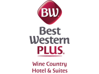 Best Western Wine Country Hotel & Suites