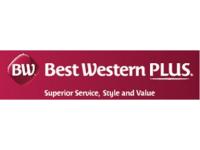 Best Western Plus Kamloops