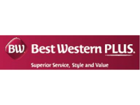 Best Western Plus Kamloops