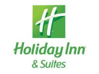 Holiday Inn and Suites Kamloops