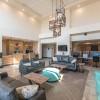 Coast Oliver Hotel - Lobby