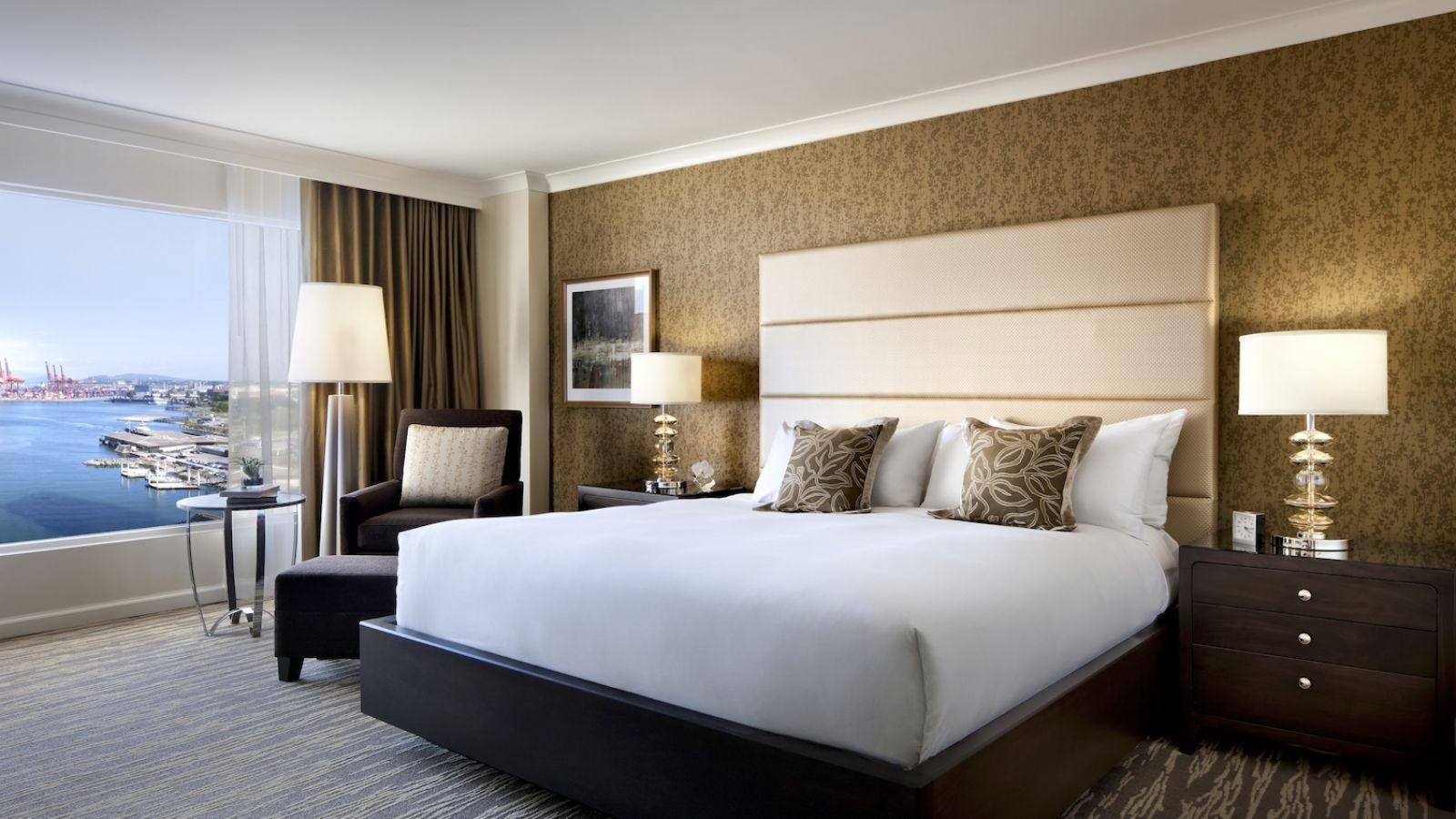 HOTEL BOUTIQUE CASA LA BISBAL - Reviews (Cucunuba, Colombia) - Tripadvisor
