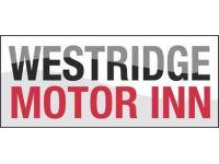 Westridge Motor Inn