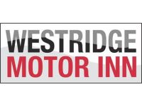 Westridge Motor Inn