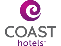 Coast Discovery Inn
