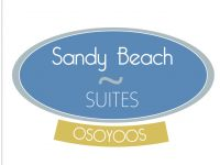 Sandy Beach Motel Osoyoos
