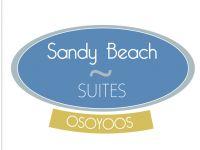Sandy Beach Motel Osoyoos