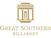 Great Southern Hotel Killarney