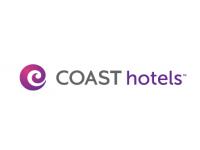 Coast Oliver Hotel