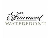 Fairmont Waterfront