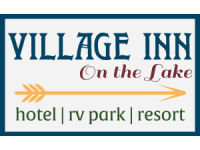 Village Inn on the Lake
