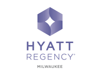 Hyatt Regency Milwaukee