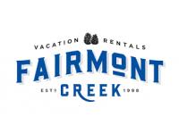 Fairmont Creek Vacation Rentals