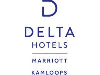 Delta Hotels by Marriott Kamloops