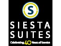 Siesta Suites Kelowna