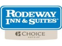 Rodeway inn & Suites by Choice hotels