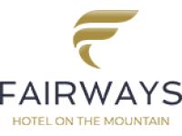 Fairways Hotel at Bear Mountain