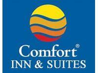 Comfort Inn Collingwood
