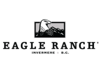Headwaters Lodge and 4 Bedroom Cabins at Eagle Ranch Resort