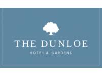 Dunloe Hotel and Gardens