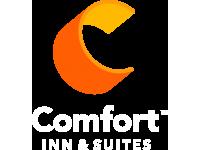 Comfort Inn & Suites Campbell River