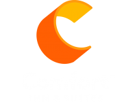 Comfort Inn & Suites Campbell River