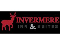 The Invermere Inn