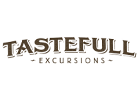 Tastefull Excursions Shuttle Services