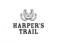 Harper's Trail Winery (Kamloops Wine Trail)