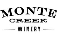 Monte Creek Winery (Kamloops Wine Trail)