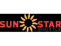 Sun Star Shuttle