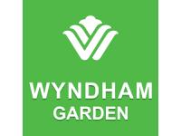 Wyndham Garden Inn Niagara Falls