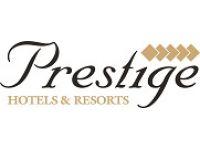 Prestige Lakeside Resort & Convention Centre Nelson