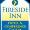 Fireside Inn and Conference Centre