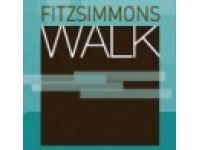 Fitzsimmons Walk Luxury Rental Homes