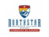 Northstar Mountain Village Resort - Kimberley