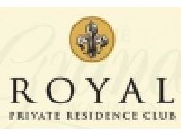 The Royal Kelowna (Formerly the Royal Residences at the Grand)