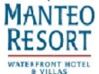 Manteo Resort - Waterfront Hotel & Villas