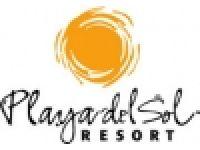 Playa Del Sol Resort